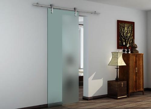 wall-mounted-sliding-glass-door-system-vetroglide-tech-1000x720-56147.original.jpg